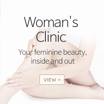 Woman\'s